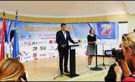 Darko-Bulatovic,-gradonacelnik-Nisa-otvara-takmicenje