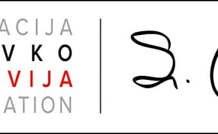 Fondacija_slavko_curuvija-logo