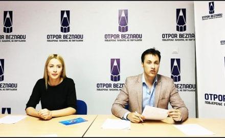 Foto-sa-presa-povodom-ulaska-CG-u-NATO
