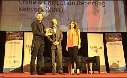GEN-awards-1