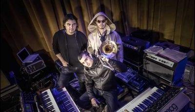 Gianluca-Petrella-Trio-70's@Roberto-Cifarelli-3