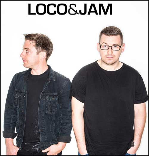 Loco&Jam_