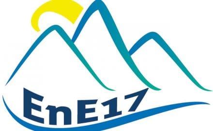 Logo-Konferencije-EnE17