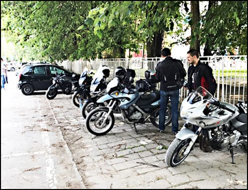 (Ne)interesovanje-čačanskih-motociklista-za-Trening-bezbedne-vožnje-foto-Zolaman-032