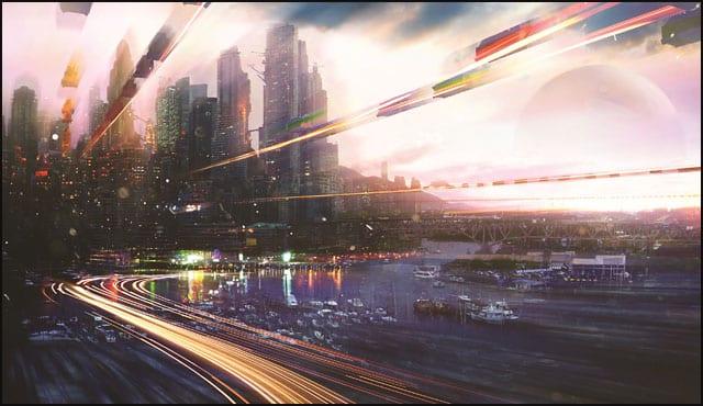 PowerUp_Smartcities