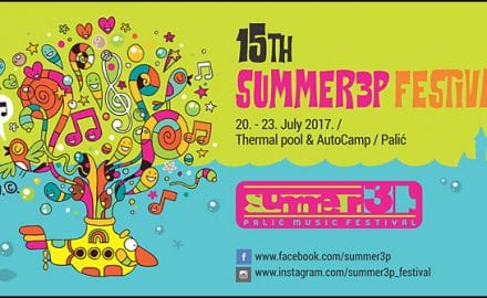 Summer-3P-2017-banner