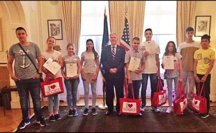 ambasada-2