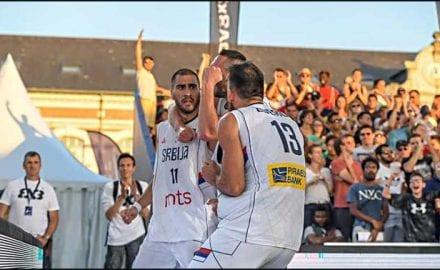basketaši-srbije
