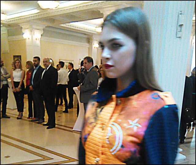 belorus-2