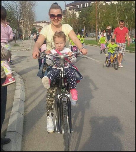 biciklijada-1a