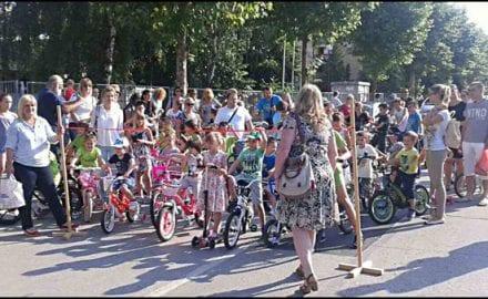 biciklijada-1aa