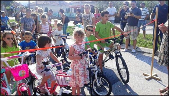 biciklijada-1aaaa