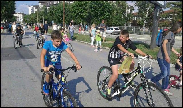biciklijada-4