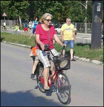biciklijada-5