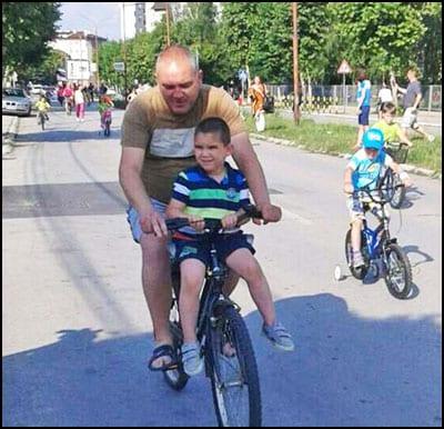 biciklijada-6