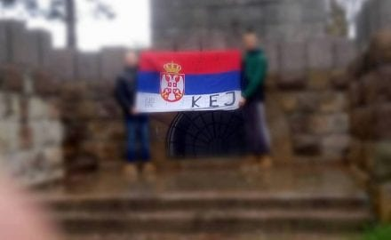 FK Kej