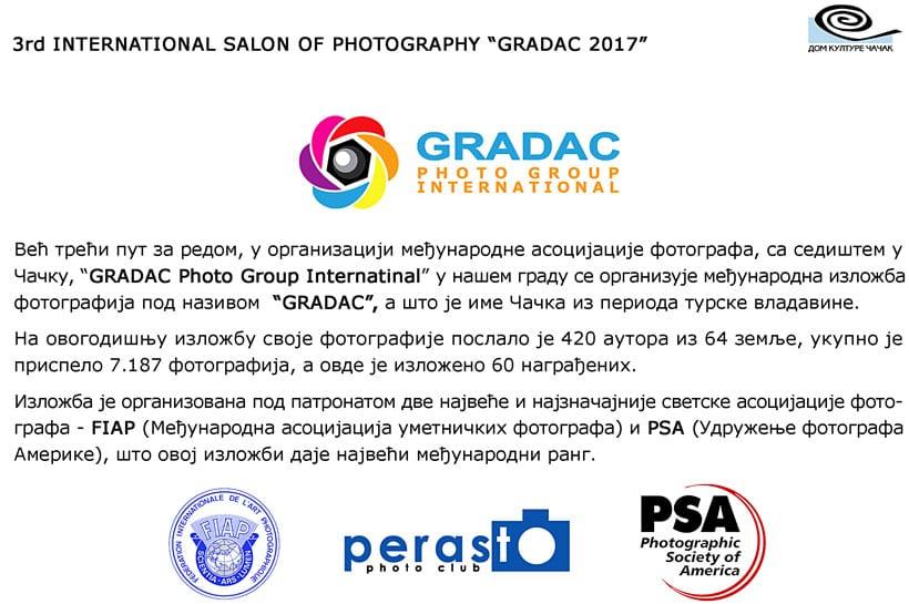 fotografije-1
