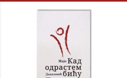 Maja Danilovic