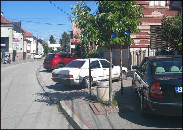 parking-k1