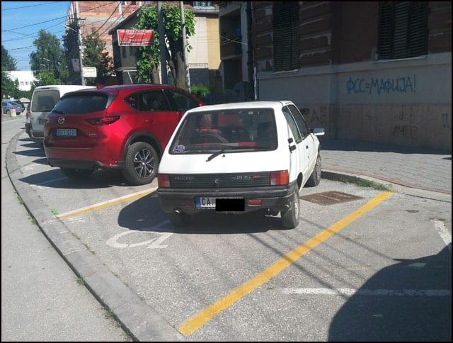 parking-k4