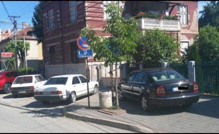 parking-k5