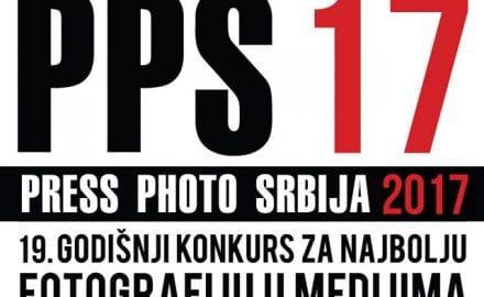 pps-za-fb