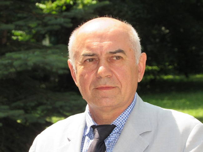 Rade Milošević