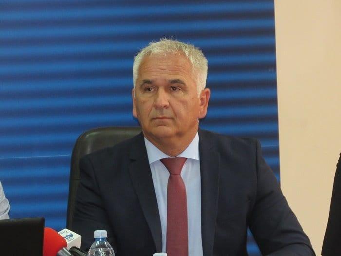 Radoš Pavlović