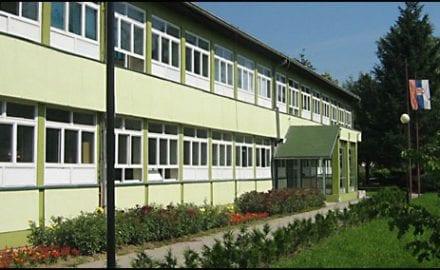 skola-dragacevo-2