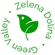 zelena-dolina-logo-2