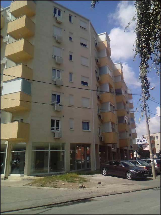 zgrada-CPO