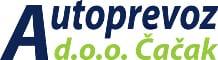 Autoprevoz-logo
