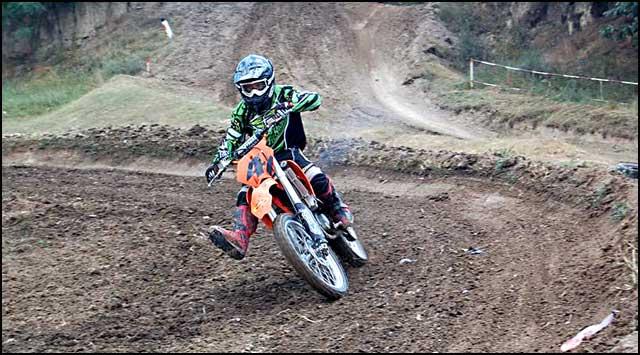 David-Stevančević-Foto-Motocross-Tanasko-Rajić