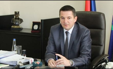 Dejan-Kovačević-GM
