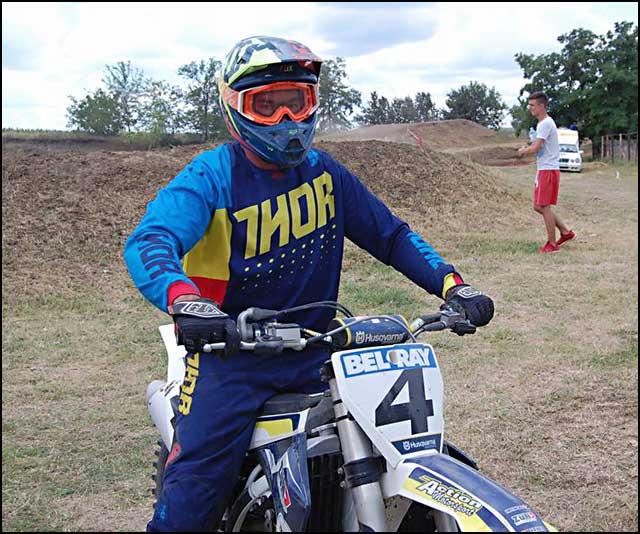 Duško-Paunović-Foto-Motocross-Tanasko-Rajić
