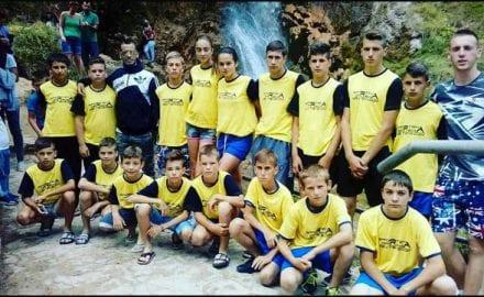 FK-Gojnogorac-1