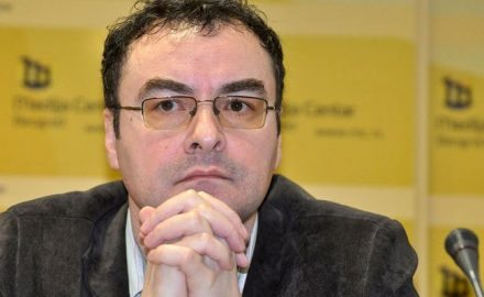 Jovo Bakić