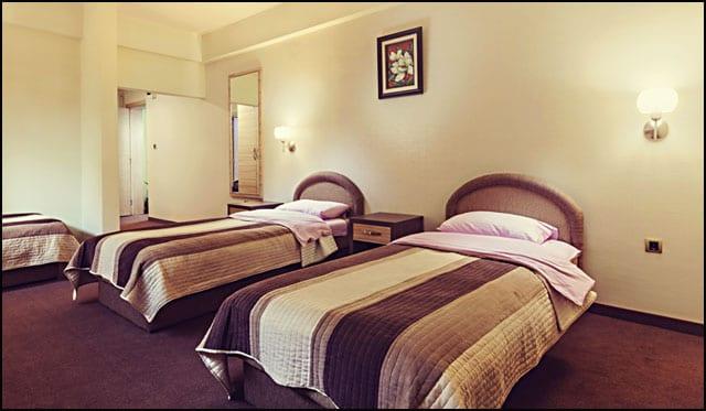 Kole-Hotel-21-(1)