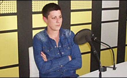 Kristina-Milosevic