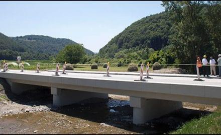 Poseta-rekonstrukciji-mosta-u-Požegi-(10)