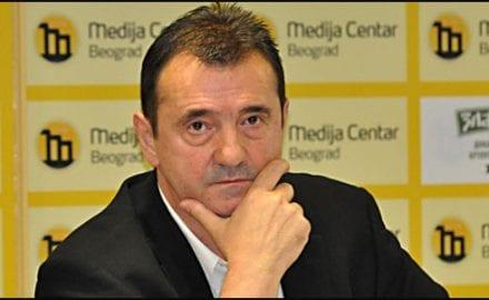 Slaviša-Lekić-foto-mc.rs_