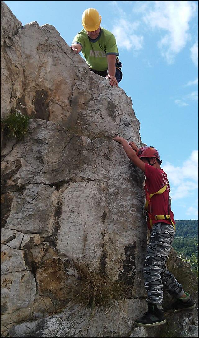 alpinizam-5