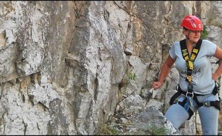 alpinizam-8