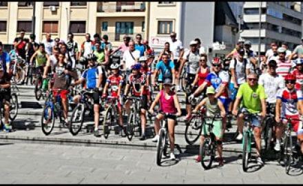 biciklijada-jancici-1