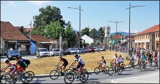 biciklijada-jancici-1a