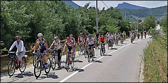 biciklijada-jancici-3