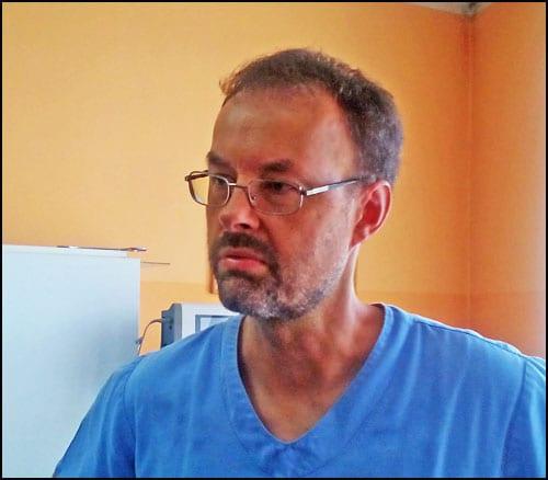 dr-Miroslav-Nešović