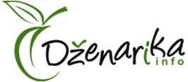 dzenarika-novi-header-logo