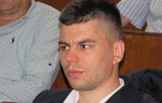 Nikola Naumović