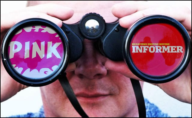 pink_informer_binoculars_flickr